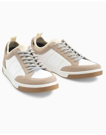 Johnnie-O Surfside Sneaker
