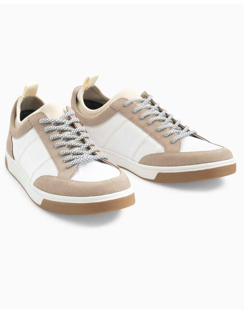 Johnnie-O Surfside Sneaker