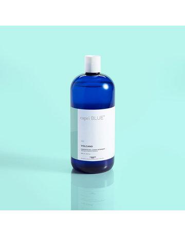 Capri Blue 32oz Laundry Detergent - Volcano