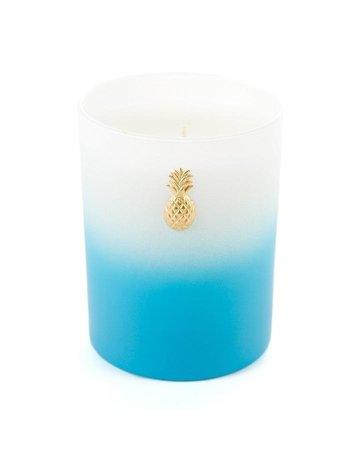 Lux Fragrances Coconut Cabana Summer Vibes 14oz