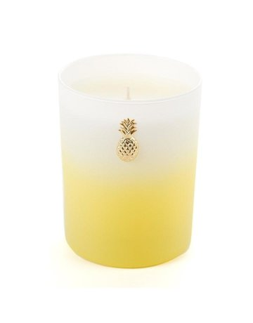 Lux Fragrances Lemon Drop Summer Vibes 14oz