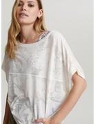 Varley Everett T-Shirt