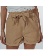 The Normal Brand Camp Shorts