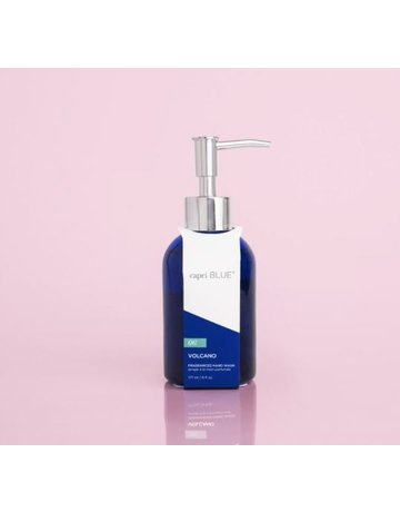 Capri Blue 6oz Hand Soap (Volcano)
