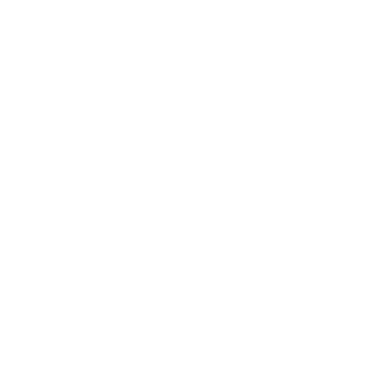Mark Anthony's Gifts