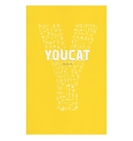 YOUCAT:YOUTH CATECHISM CC