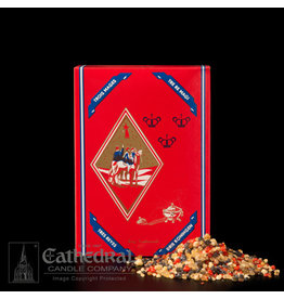INCENSE-3 KINGS (CATHEDRAL)