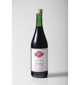 St. Paul (12 750-ml Bottles) Wine