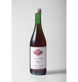 WINE 750ML ROSE (12)