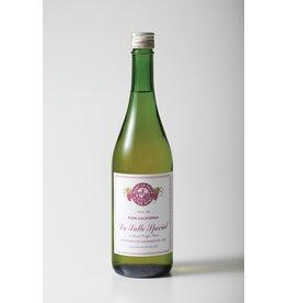 LaSalle Special (12 750-ml Bottles) Wine