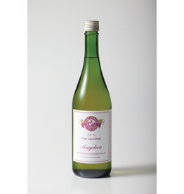 Angelica (12 750-ml Bottles) Wine