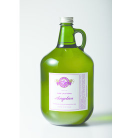 Angelica (4 3-L Jugs) Wine