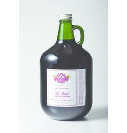 St. Paul (4 3-L Jugs) Wine
