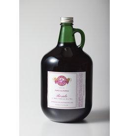 Rosato (4 3-L Jugs) Wine