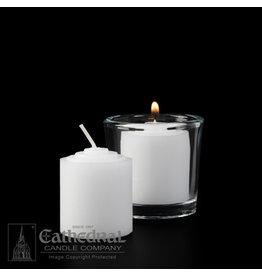 10-Hour Votive Candles (2 Gross)