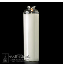 14-Day Sacralite Sanctuary Candle (Each)