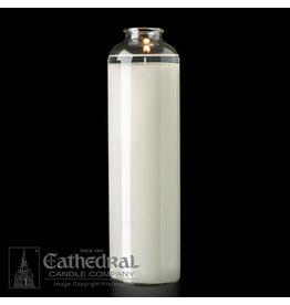 14-Day Sacralite Sanctuary Candle