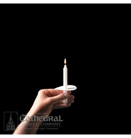 """Congregational Candles 5.25"""" (250) 24's"""