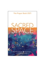 2021 SACRED SPACE PRAYER BOOK
