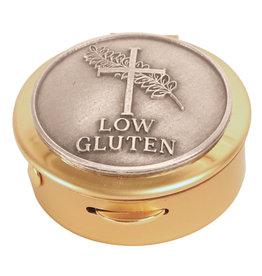 Pyx - Low Gluten