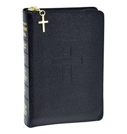 Weekday Missal (Vol. II/zipper)