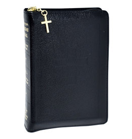 Weekday Missal (Vol. I/zipper)