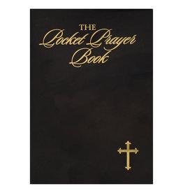 The Pocket Prayer Book