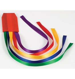 """Ribbons for Liturgy of the Hours-10"""" (5)"""