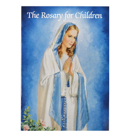 The Rosary for Children