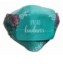 Face Mask - Spread Kindness