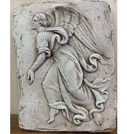 Angel Plaque (Garden)