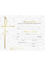 Marriage Certificate (50)