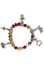 Nativity Bracelet (Advent)