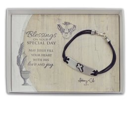 Bracelet - Blessings on Your Special Day