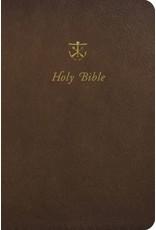 The Ave Catholic Notetaking Bible (Imitation Leather)