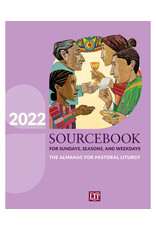 2022 Sourcebook for Sundays, Seasons, & Weekdays