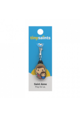 Tiny Saints Charm - Various Subjects