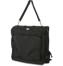 Vestment/Garment Travel Bag