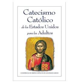 Catecismo Catolico de los Estados Unidos para los Adultos (USCCA)