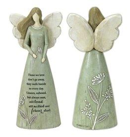 Those We Love Angel Figurine