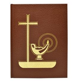 Lectionary - Ritual Masses (Vol. IV)