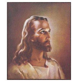 Plock Head of Christ 8x10