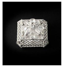 Arras Silver Crystal