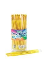 Bible Dry-Liter Yellow Highlighter