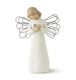 "Willow Tree ""Angel of Healing"""