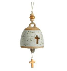 Inspired Bell - Faith