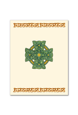 Boxed Cards - Celtic Cross (12)