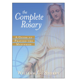 The Complete Rosary