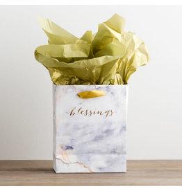 Small Giftbag - Blessings