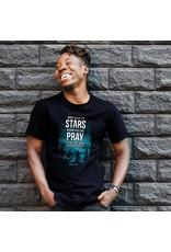 Adult Shirt - Why Wish on Stars